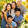 T Tan Family 2020-3168