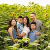 T Tan Family 2020-3236