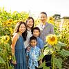 T Tan Family 2020-3148