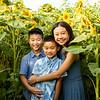 T Tan Family 2020-3218