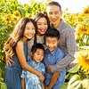 T Tan Family 2020-3166