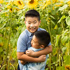 T Tan Family 2020-3321