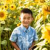 T Tan Family 2020-3101
