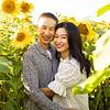 T Tan Family 2020-3201