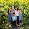 T Tan Family 2020-3072