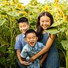 T Tan Family 2020-3213
