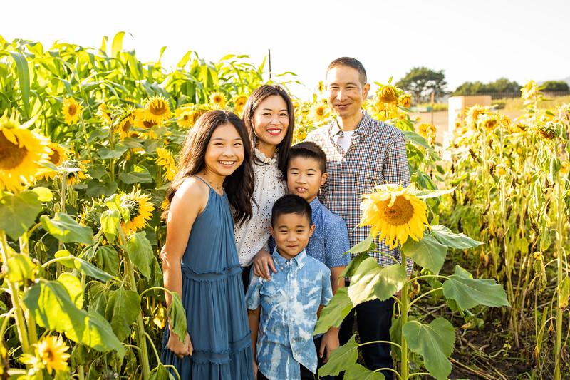 T Tan Family 2020-3147
