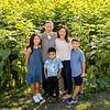 T Tan Family 2020-3074