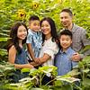 T Tan Family 2020-3231