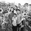 T Tan Family 2020-3158-2