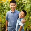 T Tan Family 2020-3312