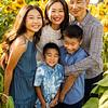 T Tan Family 2020-3160