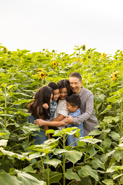 T Tan Family 2020-3266