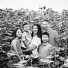 T Tan Family 2020-3253-2