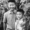 T Tan Family 2020-3310-2