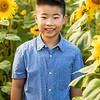 T Tan Family 2020-3126