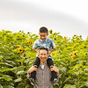 T Tan Family 2020-3298