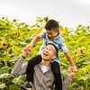 T Tan Family 2020-3304