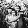 T Tan Family 2020-3222-2