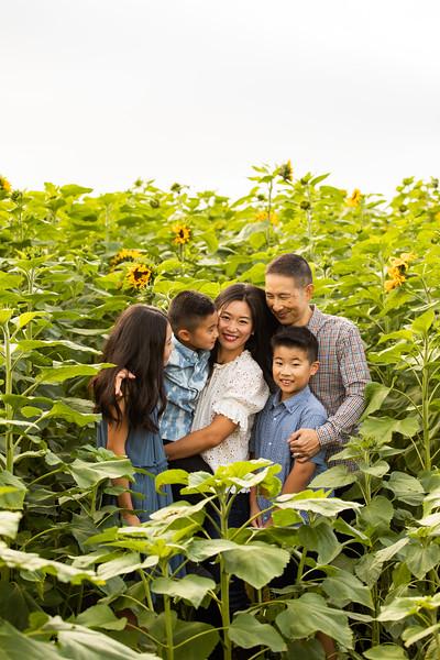 T Tan Family 2020-3257