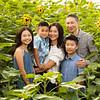 T Tan Family 2020-3233