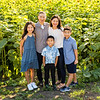 T Tan Family 2020-3063