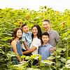 T Tan Family 2020-3250