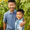 T Tan Family 2020-3310