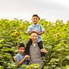 T Tan Family 2020-3275