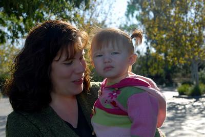 Nov 04 2008 001a_pp