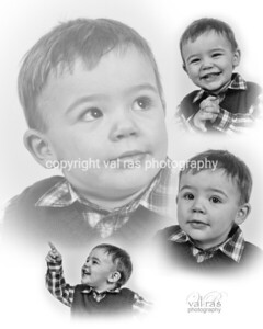 conor collage copy
