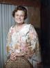 Ruby Christina Gaskins Turner