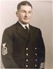 W.E. Ed Tygart<br /> US Navy