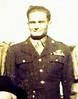 John Albert Tyson