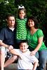 The Vintson Family :