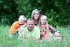 The Willis Family :