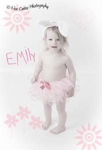 flowersEmilyLMC2386-2