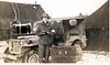 1944-Germany--James Olin Watson Sr.