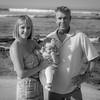 big island hawaii pine trees beach family © kelilina photography 20170110090639b