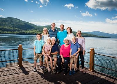 VanVuren-Cummings_family-9060