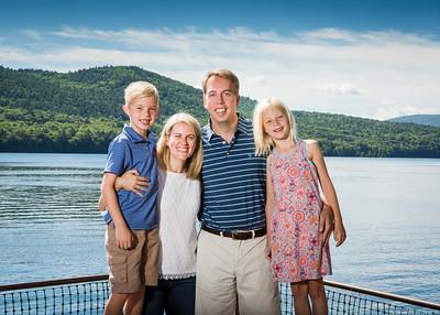 VanVuren-Cummings_family-9090
