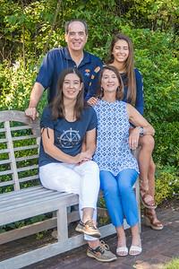 Veiga Family