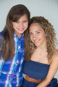 Lexy & Cary