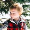 """@Jill Gearhart Photography    <a href=""""http://www.jillgearhartphotography.com"""">http://www.jillgearhartphotography.com</a>"""