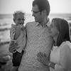 old kona airport beach family photography 20150430181049-2