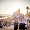 old kona airport beach family photography 20150430181606-1