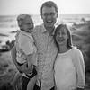 old kona airport beach family photography 20150430181104-2-2