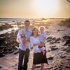 old kona airport beach family photography 20150430181637-1