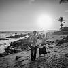 old kona airport beach family photography 20150430181632-2