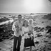 old kona airport beach family photography 20150430181637-2